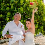 Applying for a Marriage License in Belize