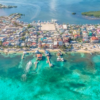 Traveling to Belize for Weddings